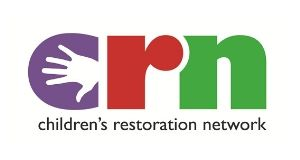 Children's Restoration Network